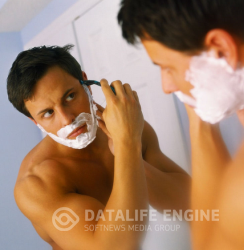 Как выбрать хорошую бритву?